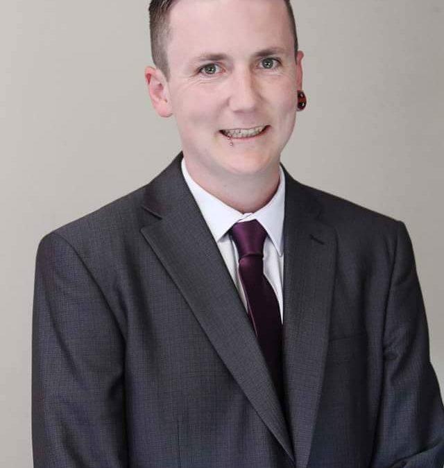 Dean Gardiner